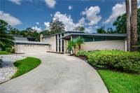 Photo of 1507 ANCHOR COURT, Orlando, FL