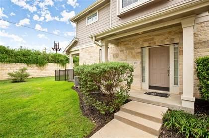 Condominium for sale in 1900 Scofield Ridge PKWY 4903, Austin, TX, 78727