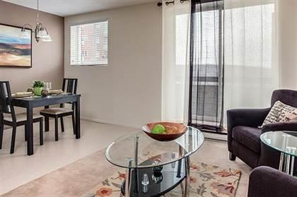 Residential Property for rent in 576 Cite des Jeunes, Gatineau, Quebec, J8Z 1L2