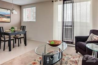 Apartment for rent in Le Salaberry Apartments - 1 Bedroom, Gatineau, Quebec