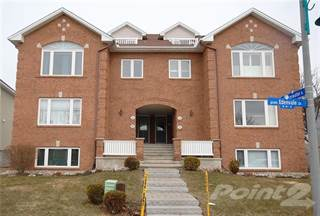 Residential Property for sale in 32 Edenvale Drive, Ottawa, Ontario