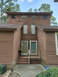 Residential Property for sale in 109 HARTWOOD, Columbia, SC, 29212