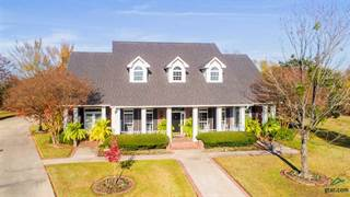 Single Family for sale in 426 Greenhill Park, Mount Pleasant, TX, 75455