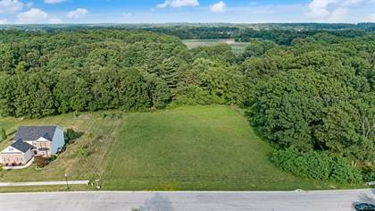 Lots And Land for sale in 9505 Sullivan Court, Crown Point, IN, 46307