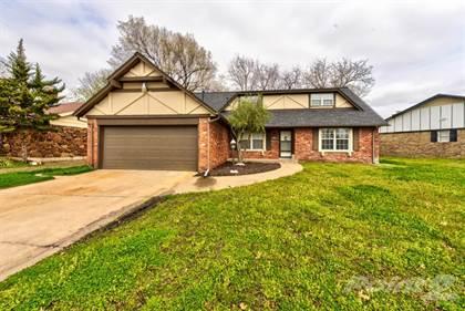 Single-Family Home for sale in 9815 E 29th St , Tulsa, OK, 74129