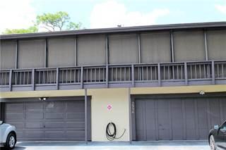 Condo for sale in 2934 LICHEN LANE D, Largo, FL, 33760