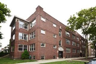 Condo en venta en 3337 West SUNNYSIDE Avenue 2A, Chicago, IL, 60625