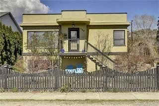 Single Family for sale in 948 Fuller Avenue,, Kelowna, British Columbia, V1Y6X4