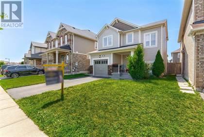 Single Family for sale in 976 SAVOLINE BLVD, Milton, Ontario, L9T7T3
