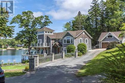 Single Family for sale in 9 BOULDERWOOD Road, Halifax, Nova Scotia, B3P2J3