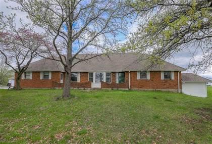 Residential Property for sale in 4300 NE 92nd Street, Kansas City, MO, 64156