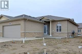 Single Family for sale in 6081 LIVINGSTONE, Windsor, Ontario, N9J3Y7