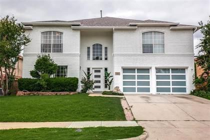 Residential en venta en 1903 Roselle Court, Arlington, TX, 76018