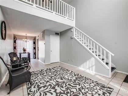 Residential Property for sale in 5881 Preston View Boulevard 157, Dallas, TX, 75240