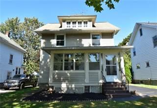 Single Family for rent in 980 Arnett Boulevard, Rochester, NY, 14619