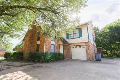 Residential Property for sale in 13255 Pandora Drive, Dallas, TX, 75238