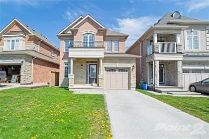 Residential Property for sale in 40 Hazelton Avenue, Hamilton, Ontario, L9B 0E7