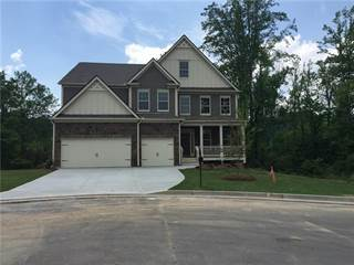 Single Family Homes for Rent in Post Brook Farms, GA