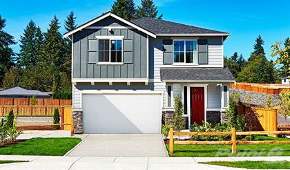 Singlefamily for sale in 7903 17th Street SE, Snohomish, WA, 98205