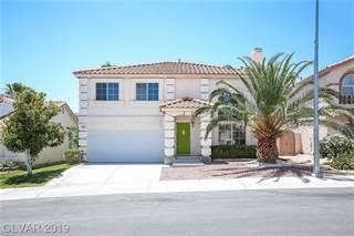 Single Family en venta en 8777 AUTUMN WREATH Avenue, Las Vegas, NV, 89129