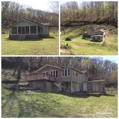 Multi-family Home for sale in 13720 Visitors Center  DR, Bentonville, AR, 72714