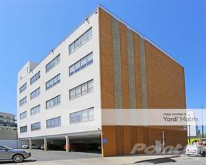 Office Space for rent in 5150 Wilshire Blvd - Suite 405, Los Angeles, CA, 90036