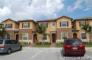 Townhouse for rent in 9303 SW 227th St 4, Cutler Bay, FL, 33190