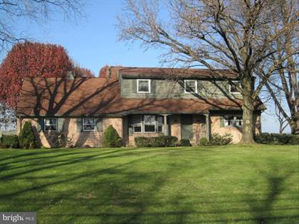 Residential Property for rent in 1680 LANDISVILLE ROAD, Manheim, PA, 17545