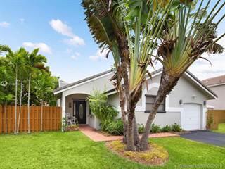 Single Family for sale in 6670 SW 104th Ct, Miami, FL, 33173