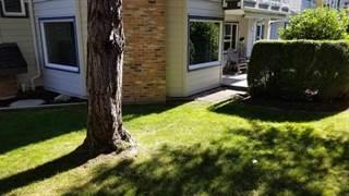 Condo for sale in 13959 16 AVENUE 107, Surrey, British Columbia, V4A1P8