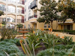 Apartment for rent in ARPEGGIO PASADENA, Pasadena, CA, 91101