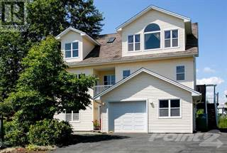 Single Family for sale in 48 Joyce Avenue, Halifax, Nova Scotia