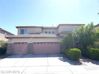 Single Family en venta en 5912 TIPPERARY Street, Las Vegas, NV, 89130