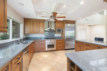 Residential Property for sale in 78971 Montego Bay Circle, Bermuda Dunes, CA, 92203