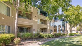 Apartment for rent in Alborada - Hayden, Fremont, CA, 94538