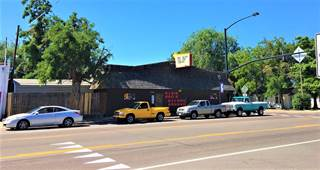 Comm/Ind for sale in 10937 W State Street R4239262510 Lounge AND R4239262530 Apartment., Star, ID, 83669