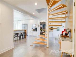 Single Family for sale in 231 Chambers Place, Nanaimo, British Columbia