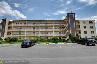 Condo for sale in 2044 Wolverton 2044, Boca Raton, FL, 33434