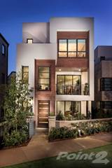 Single Family for sale in 12695 Bluff Creek, Playa Vista, CA, 90094
