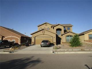 Single Family for sale in 343 Emerald Woods Street, El Paso, TX, 79928