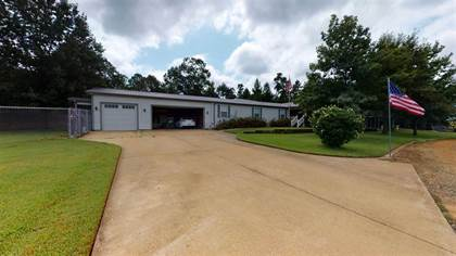 Residential Property for sale in 13394 Highway 196, Texarkana, AR, 71854