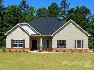 Single Family for sale in 17 Ashwood Ct, Zebulon, GA, 30295