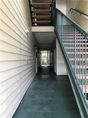 Condo for sale in 18175 STERLING GATE CIRCLE 18175, Tampa, FL, 33647