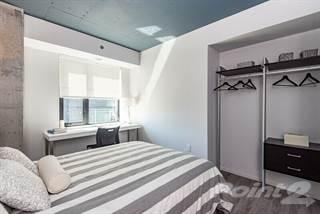 Condominium for sale in 105 Champagne Avenue South, Ottawa, Ontario, K1S5E5