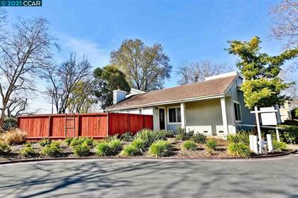 Residential Property for sale in 1632 Armstrong Ct, Concord, CA, 94521