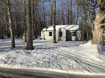 Residential Property for sale in 2122 Maple Grove Road, Alpena, MI, 49707