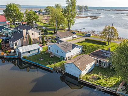 Residential Property for sale in 84 Old Cut Blvd, Long Point, Ontario, N0E 1M0