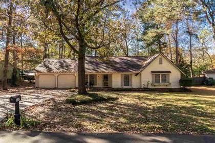 Residential Property for sale in 317 SWALLOW DR, Brandon, MS, 39047