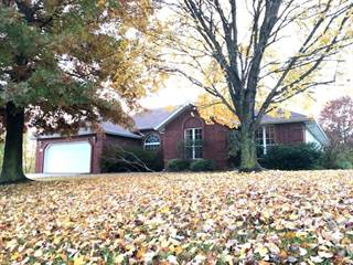 Single Family for sale in 807 North 37th Street, Greater Ozark, MO, 65714