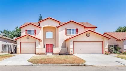 Residential Property for sale in 5370 W Flint Way, Fresno, CA, 93722